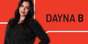 Dayna B