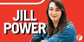 Jill Power